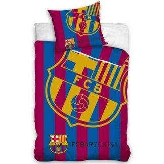 Produkt Bild FC Barcelona Bettwäsche Set 11