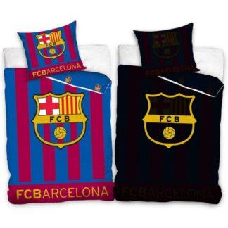 Produkt Bild FC Barcelona Bettwäsche Set 12