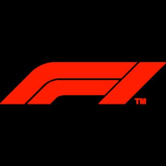 Formel 1 Fanshop