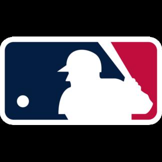 MLB Fanshop