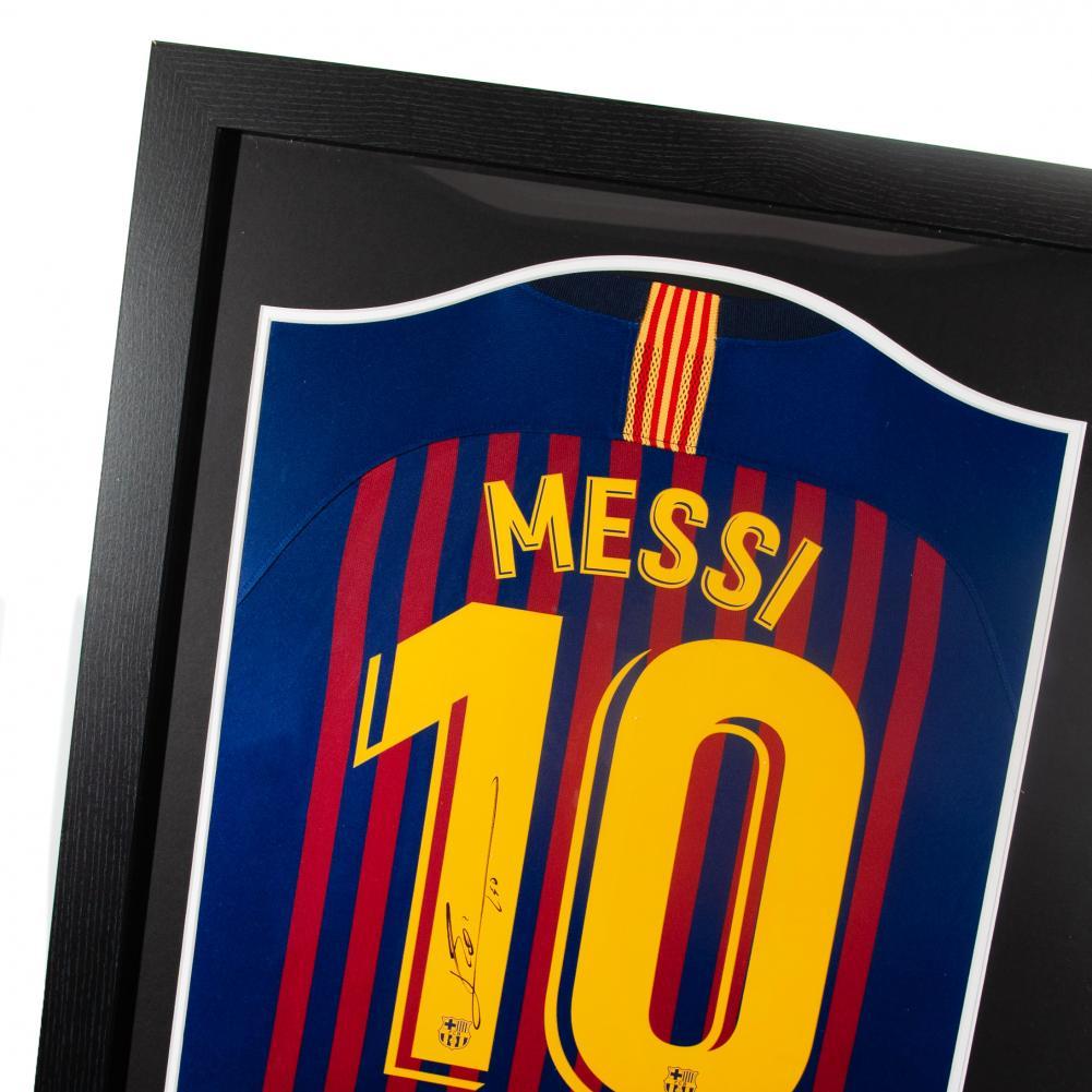 Fc Barcelona Fanartikel