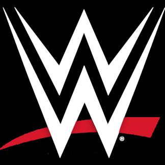 WWE Fanshop