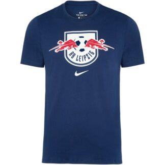 Produkt Bild RB Leipzig T-Shirt