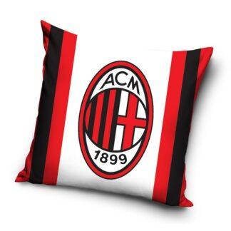 Produkt Bild AC Milan Kissen 1
