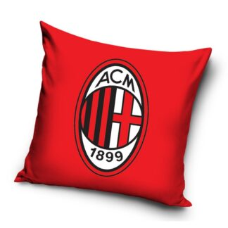 Produkt Bild AC Milan Kissen 2