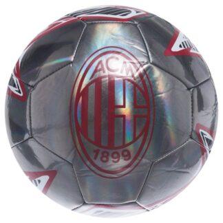"""Produkt Bild AC Milan Ball """"Silver"""" Gr.5"""