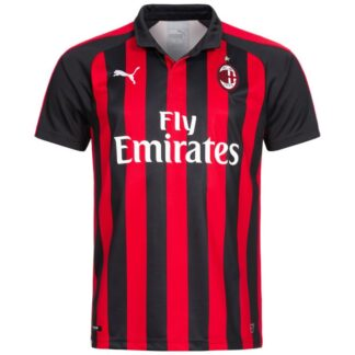 "Produkt Bild AC Milan Trikot ""Puma"""