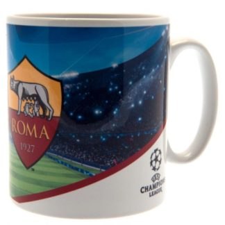 Produkt Bild AS Roma Tasse CL