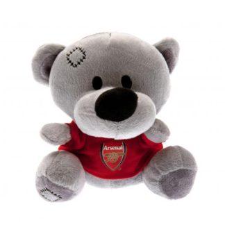 Produkt Bild Arsenal FC Timmy Bär