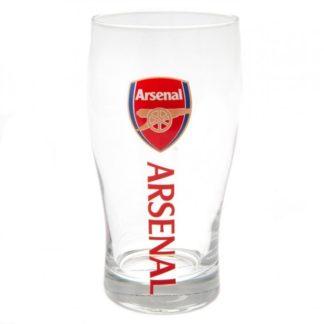 Produkt Bild Arsenal FC Bierglas TG