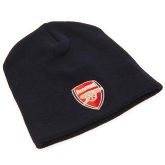 Produkt Bild Arsenal FC Strickhaube CR