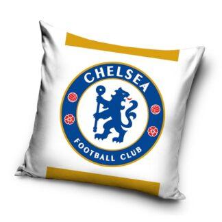 """Produkt Bild Chelsea FC Kissen """"GO"""""""
