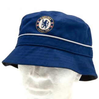"Produkt Bild Chelsea FC Hut ""Bucket"""