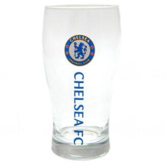 Produkt Bild Chelsea FC Bierglas TG