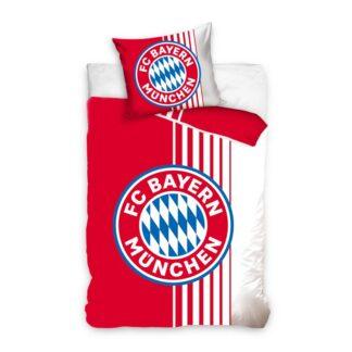 Produkt Bild FC Bayern München Bettwäsche Set 1