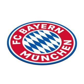 Produkt Bild FC Bayern München Bierdeckel