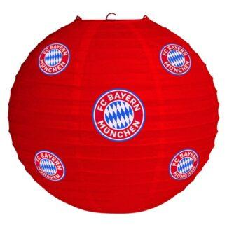 Produkt Bild FC Bayern München Lampion