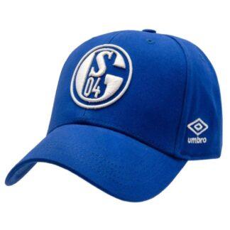 Produkt Bild FC Schalke 04 Cap