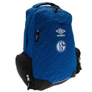 Produkt Bild FC Schalke 04 Rucksack