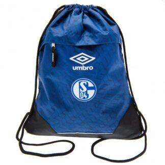 Produkt Bild FC Schalke 04 Sportbeutel