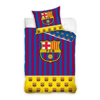 Produkt Bild FC Barcelona Bettwäsche Set 2