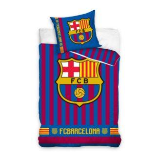 Produkt Bild FC Barcelona Bettwäsche Set 6