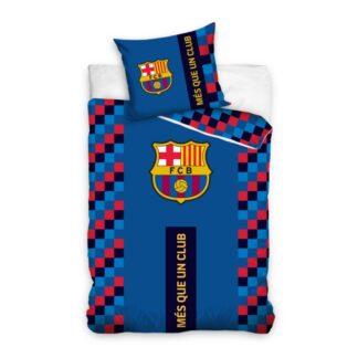 Produkt Bild FC Barcelona Bettwäsche Set 4a