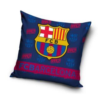 Produkt Bild FC Barcelona Kissen DB
