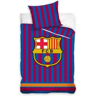 Produkt Bild FC Barcelona Bettwäsche Set 13