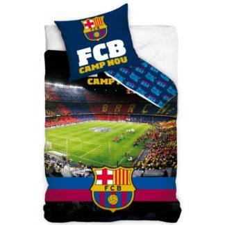 Produkt Bild FC Barcelona Bettwäsche Set 10a