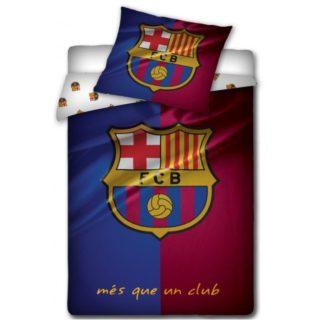 Produkt Bild FC Barcelona Bettwäsche Set 9