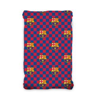 Produkt Bild FC Barcelona Bett/Spannleintuch 2