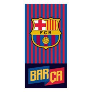 Produkt Bild FC Barcelona Badetuch ST
