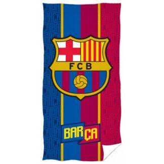 Produkt Bild FC Barcelona Badetuch SR