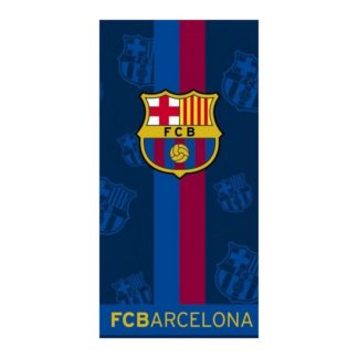 Produkt Bild FC Barcelona Badetuch SB