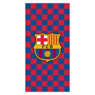 Produkt Bild FC Barcelona Badetuch RA