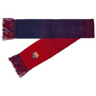 "Produkt Bild FC Barcelona Fanschal ""Nike"""