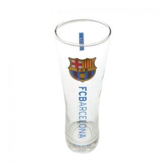 Produkt Bild FC Barcelona Bierglas