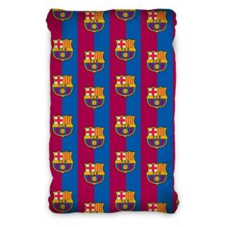 Produkt Bild FC Barcelona Bett/Spannleintuch