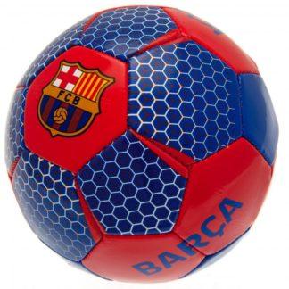 Produkt Bild FC Barcelona Ball VT Gr.5