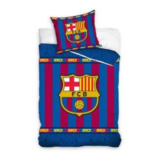 Produkt Bild FC Barcelona Bettwäsche Set 7c
