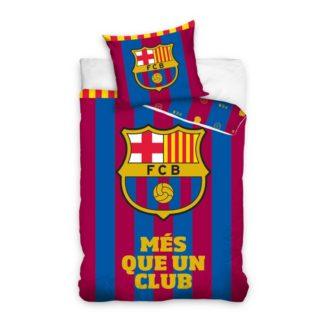 Produkt Bild FC Barcelona Bettwäsche Set 4