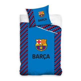 Produkt Bild FC Barcelona Bettwäsche Set 3a