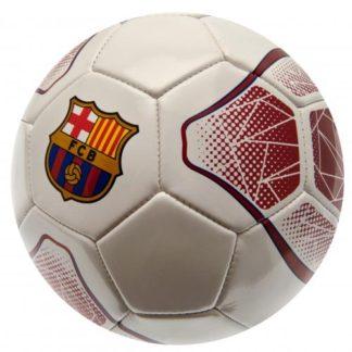 Produkt Bild FC Barcelona Ball PR Gr.5
