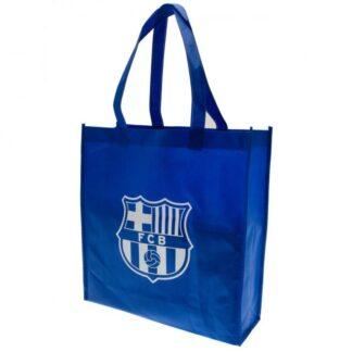 Produkt Bild FC Barcelona Einkaufstasche BL