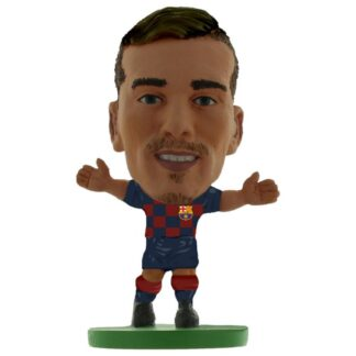 "Produkt Bild FC Barcelona Figur ""Griezmann"""