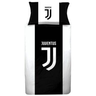 Produkt Bild Juventus FC Bettwäsche Set BS
