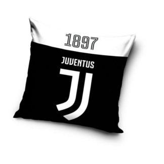 Produkt Bild Juventus FC Kissen BJ