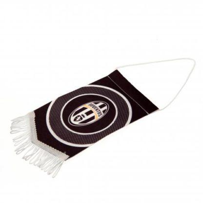 Produkt Bild Juventus FC Wimpel