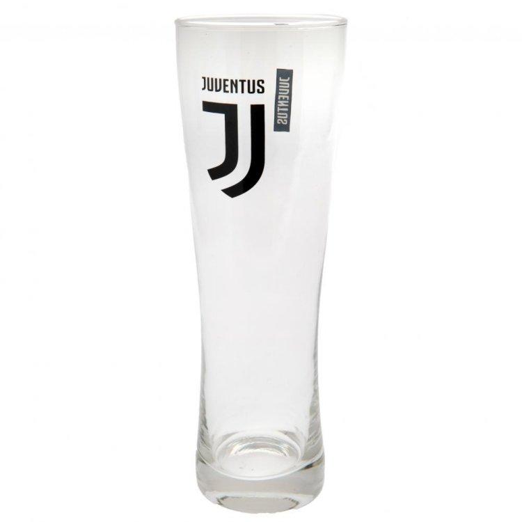 Produkt Bild Juventus FC Bierglas